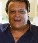 Dennis Carvalho
